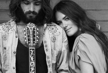 Angus and Julia Stone <3 / by Aniëlca Schoenmaekers