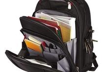 backpack shopping