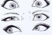 Rajzok amiket szívessen rajzolok