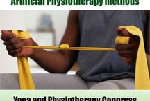 Yoga and Physiotherapy 2017