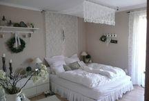 Wohnideen - Schlafzimmer