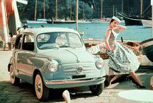 Fiat / Fiat