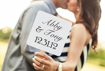 Brianna and Johnny save the date session ideas