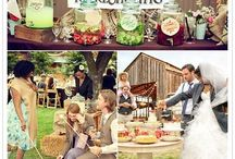Vintage Country Fair Event