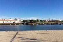 Portugal..sagres..aljezura...tavira / Portugal ...sagres tavira. En aljezura 2016