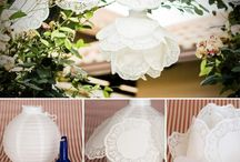 DOILY PAPER
