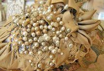 Sewing / by Judy Thompson Bernal