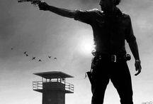 The Walking Dead ❤❤