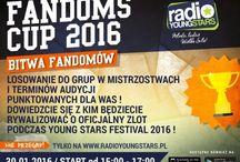 radio <3