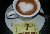 Bar Pacera