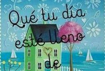 Los Lunes !!!