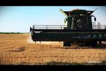 Agriaffaires International videos / Welcome to the Agriaffaires international YouTube channel! You will find here amazing videos of tractors, combine harvesters, or any kind of farm machinery & equipment. / by Agriaffaires