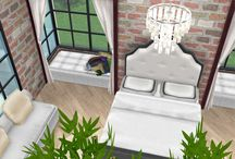 Sims free play