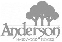 Wood Businesses we Manufacture / We carry some brands in wood business you know at an exceptional price. These are some of the brands that we carry.   Kindly Visit us: http://www.foundationfloors.com/brands