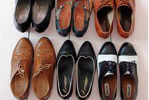 Shoes, kenkiä / kenkiä, shoes