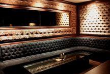 salle karaoké