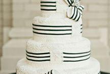 Maddy's Wedding (Mynn)