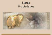 Lana / Lana