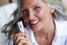 Getting older makeup tips