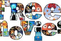 watchfreetv.in / Watch Free Movies Online Punjabi