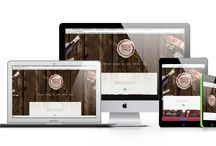 Rossovermiglio / Marmellata® Comunica sta curando la comunicazione di Rosso Vermiglio, enoteca / osteria che sceglie le sue materie prime con cura a Km zero.  http://www.marmellatacomunica.com/portfolio-items/rossovermiglio/