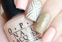 Nails and Beauty / Nails and Beauty
