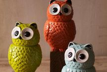 Ceramics. / by Nadia Garcia