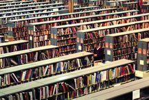 Leitura, Escrita e Edição