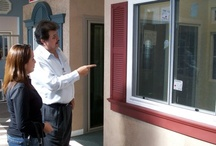 Showroom / Advance windows and Doors is the leader in window replacement in Walnut,  Los Angeles  County, California, having transformed thousands of old windows into beautiful new windows efficiently and quickly. With a thorough understanding of the finer points of windows, we offer solutions as per the customer's budget and lifestyle.  / by Window Replacement Orange County