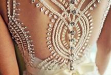 wedding >3 / by Teia Lima