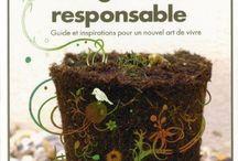 Eco Design et création responsable