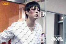 히어로 (2012, 강동우) / 120408_4회 악마의 얼굴