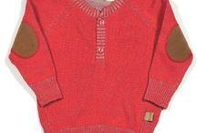 Clothing & Accessories - Unisex