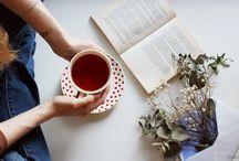 Факты про чай / Все что вы не знаете, но хотели бы узнать? Самые не обычные факты про чай со всего мира.