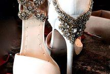 Sapatos casamentos