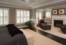 master bedroom design photo gallery
