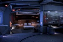 [12-36] Starstriker Interior