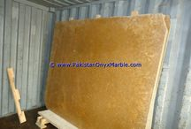 MARBLE SLABS INDUS GOLD NATURAL MARBLE FOR COUNTERTOPS VANITYTOPS TABLETOPS