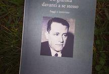 Instagram L'ho trovato alla #feltrinelli di #Padova e non potevo lasciarmelo sfuggire.  #schmitt #politica #filosofia