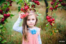 CamillaRain Kids Photography