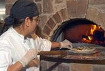 How to start a pizza business  / If you are exploring how to open a pizza shop or beginning to craft your pizza business plan, you have come to the right place.  Owning a pizza shop begins with a great concept and the right equipment. Here you will find many of the items you need to be successful in the pizza business and the necessities to open your pizza place soon. If starting a pizza business seems a little overwhelming, give us a call today at 800.541.8683 or visit www.KaTom.com