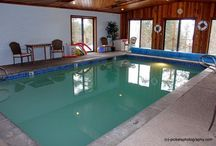 Things to do in Polson MT! / Ammenities at Swan Hill BnB Flathead Lake MT