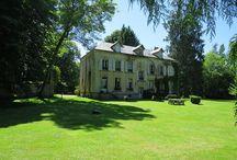 Luxury Holiday house in Yvelines Paris
