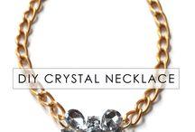 Jewelries I love
