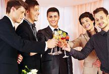 Ratgeber / Interessante Artikel über die Hochzeit und alles was dazu gehört.