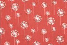 Dandelions...