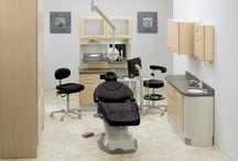 Dental Surgery ideas