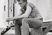 James Dean / by Carol Sugihara