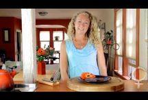 Health/Wellness Videos
