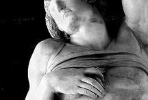 Sculpture / Installation
